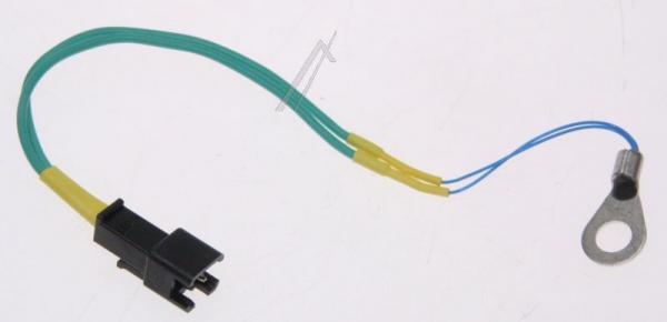 Sensor | Czujnik temperatury do ekspresu do kawy MS0925715,0