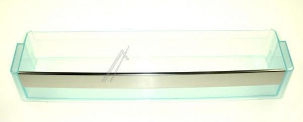 Balkonik | Półka na drzwi chłodziarki środkowa do lodówki 00434197,0