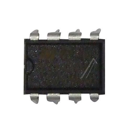 TDA4605-3 Układ scalony IC,0