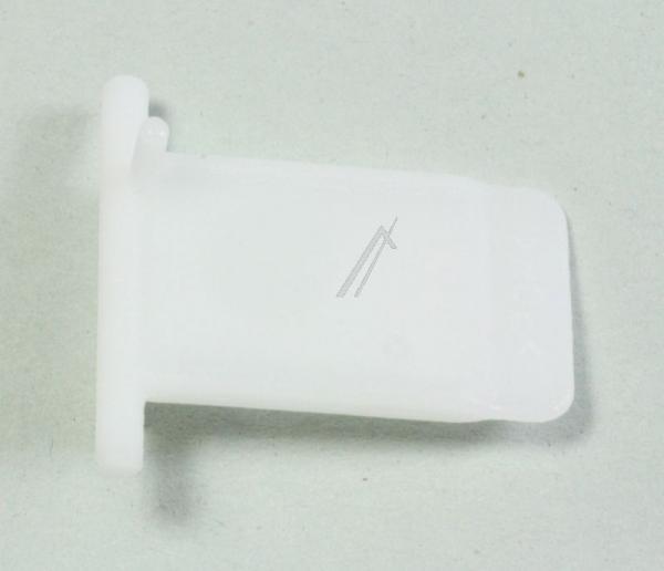 Dźwignia przełącznika do odkurzacza Philips 434100302390,0