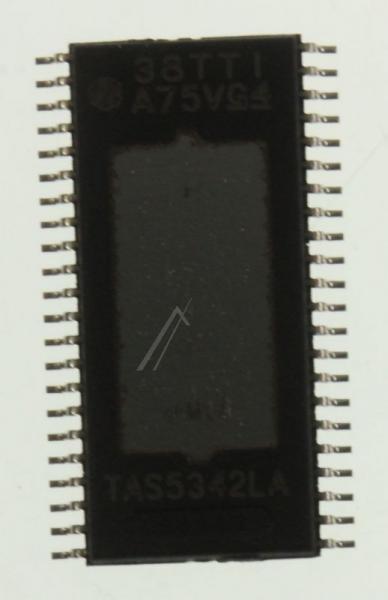 TAS5342LADDV Układ scalony IC,0