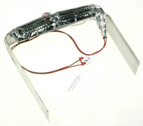 Grzałka rozmrażająca do lodówki Samsung DA9700339B,1