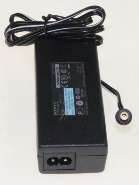 148902813 ACE1320D1 ADAPTOR AC(AC-E1320D1) SONY,0