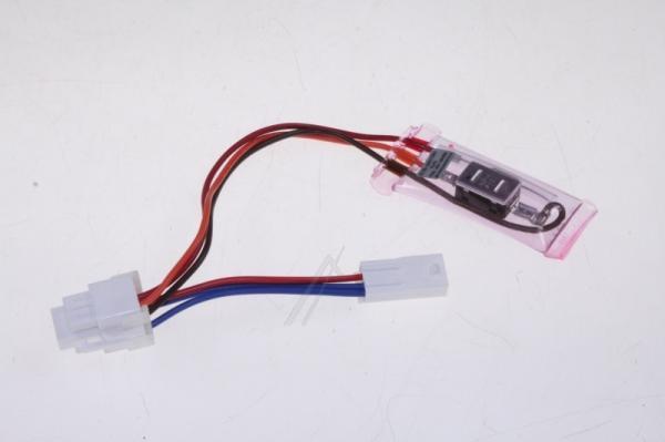 Termostat do lodówki LG J54100009A,0