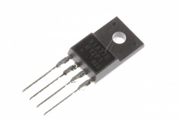 378R12 Układ scalony IC,0