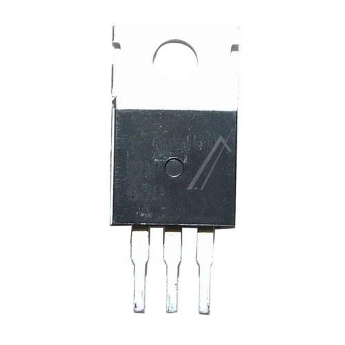 FQP630TSTU Tranzystor TO-220 (N-Channel) 200V 9A,0