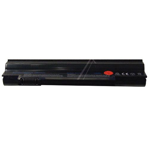 COMPA1111282 Akumulator | Bateria do laptopa Acer (11.1V 4400mAh) Li-Ion,0