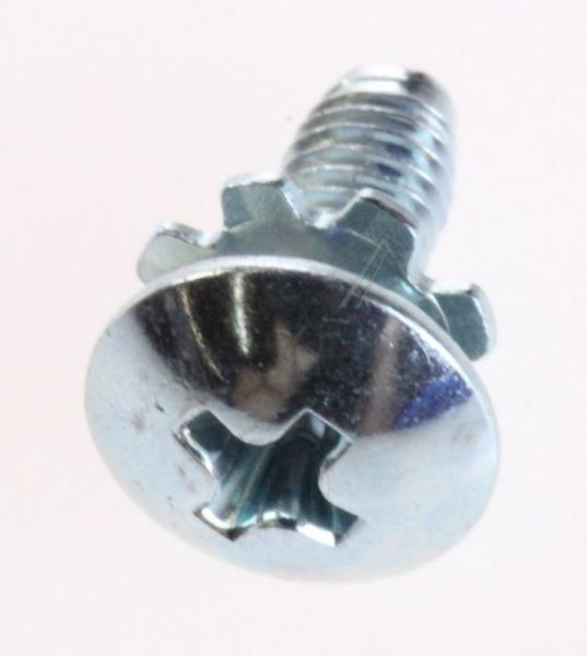 Śruba do mikrofalówki 6006001170,0
