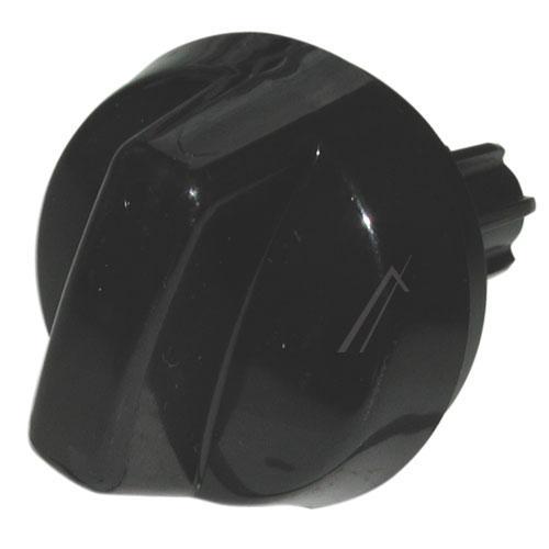 Kurek | Pokrętło do kuchenki 10762,0