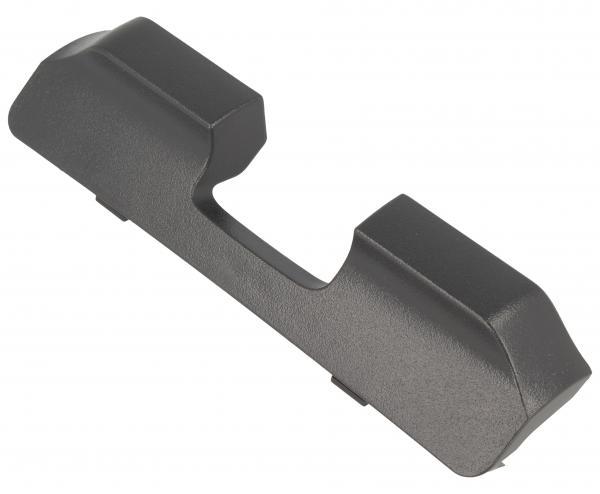 Zatrzask | Blokada klapy tylnej do odkurzacza Philips 432200324690,0