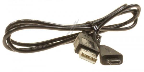 Kabel USB A - AV (wtyk/ wtyk) 183882611,1