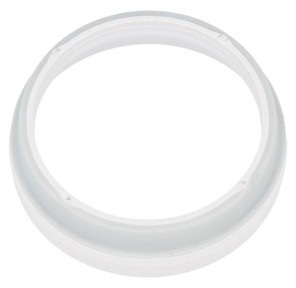 Adapter   Pierścień adaptacyjny do butelki do karmienia Philips 421333415291,0