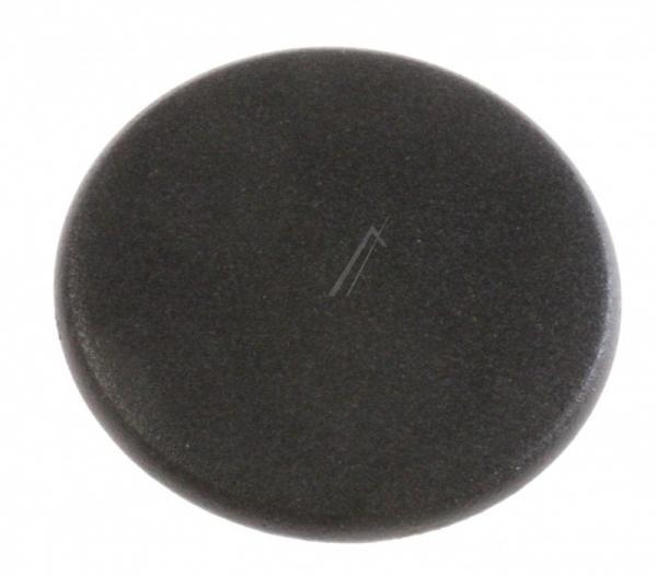 Pokrywa palnika  BOSCH/SIEMENS 00418696 ,0