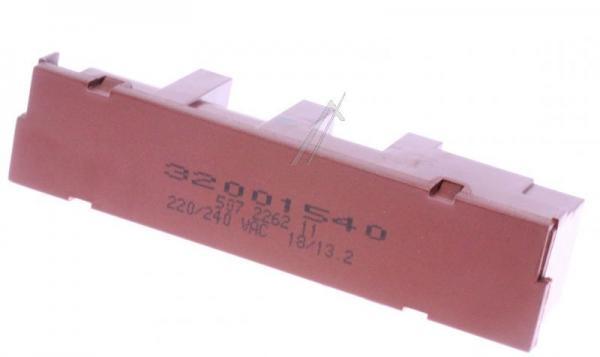 Generator iskrownika do kuchenki 32001540,0