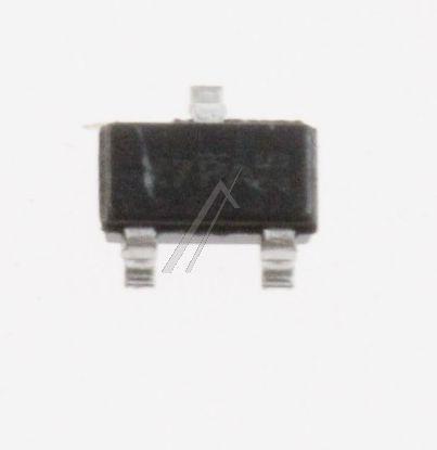 EBK60752501 Tranzystor,0