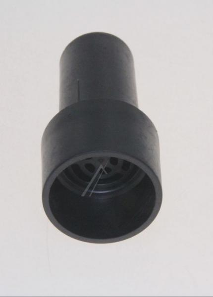 Filtr węglowy aktywny do okapu 00416908,0