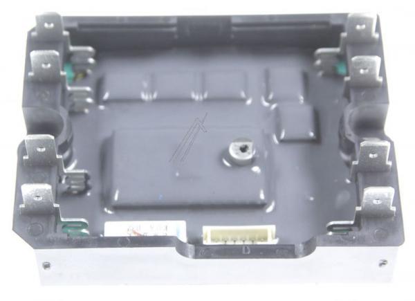 RHTXA006JBZZ Tranzystor,0