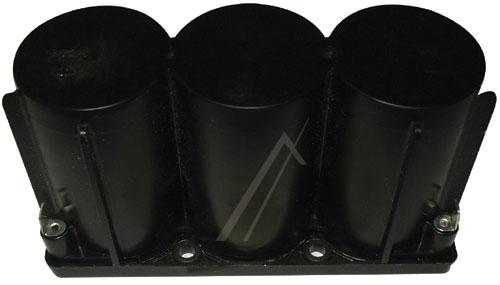BL06050HW Akumulator UPS 6V 5000mAh (1szt.),0