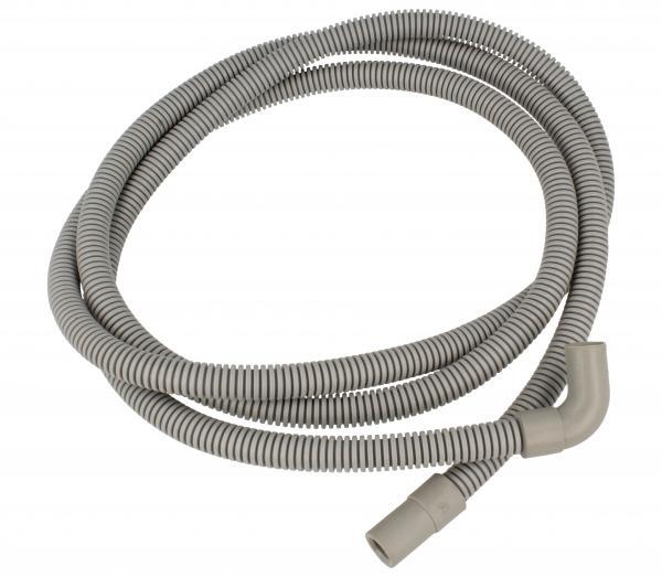 Rura | Wąż odpływowy do suszarki 280310,0