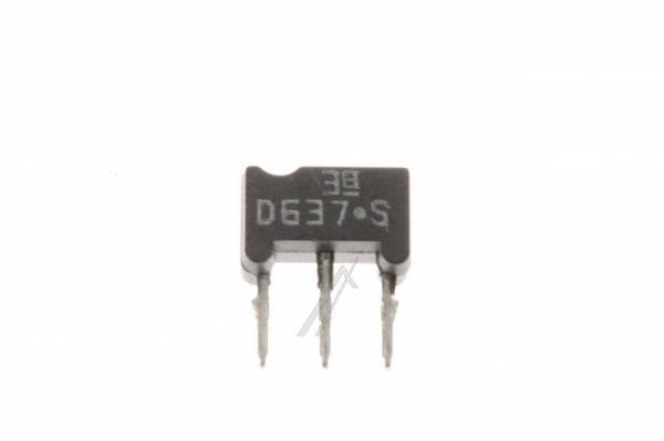 VR6024 Tranzystor,0