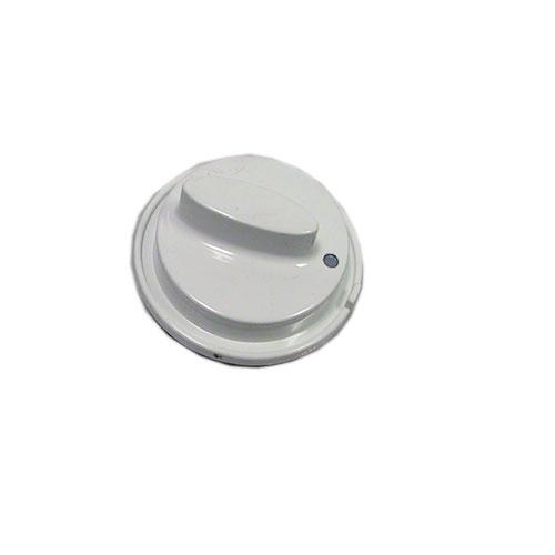 Gałka   Pokrętło panelu sterowania do mikrofalówki LG 4940W3G013D,0