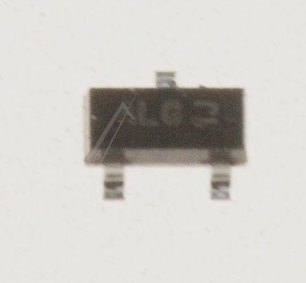 KTC3875SGR-RTK Tranzystor,0