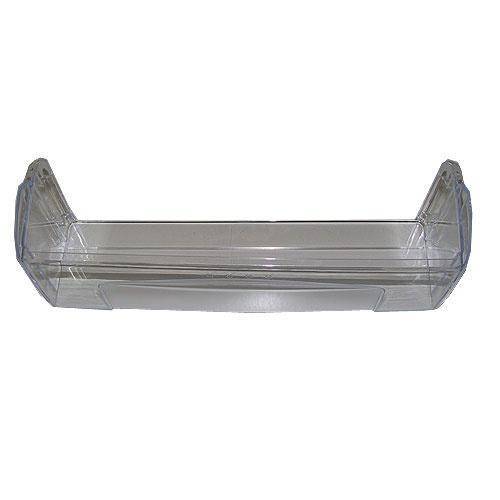 Balkonik/Półka dolna na drzwi chłodziarki  do lodówki Candy 91602619,0