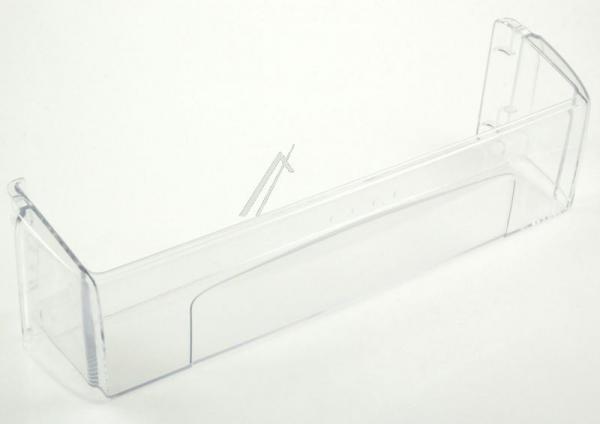 Balkonik/Półka dolna na drzwi chłodziarki  do lodówki Candy 91602619,1