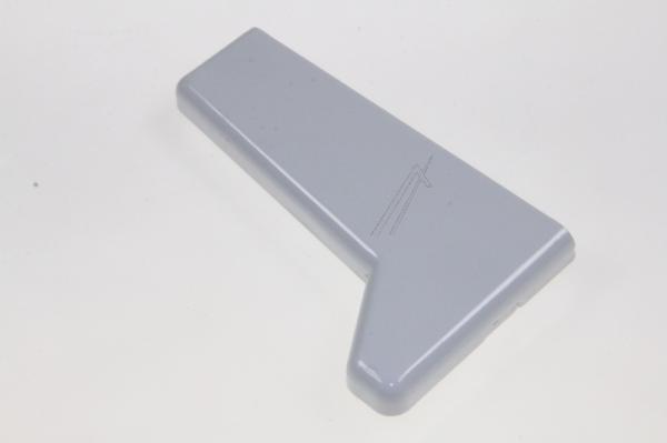 Wspornik panelu przedniego do kuchenki 42021450,0