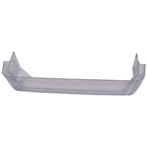 Balkonik | Półka na drzwi chłodziarki do lodówki Faure 2062053216,0