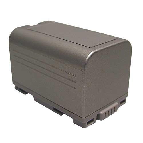 CAMCA72043 Bateria | Akumulator 7.2V 2300mAh do kamery,0