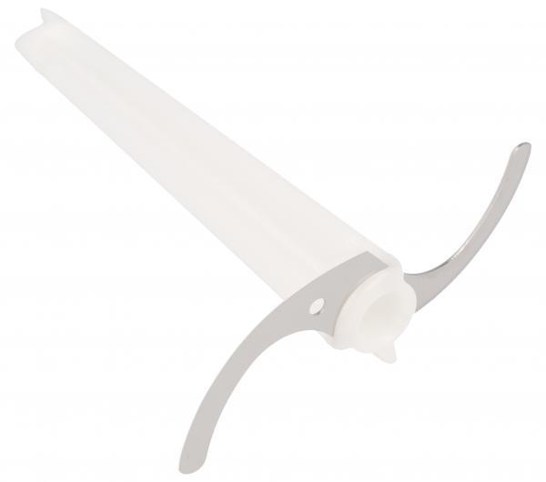 Nóż do rozdrabniacza Siemens 00489315,0