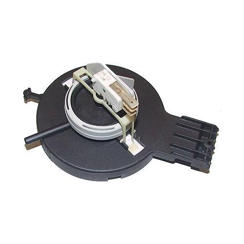 Mikroprzełącznik | Przełącznik z pływakiem AquaStop do zmywarki 91200528,0