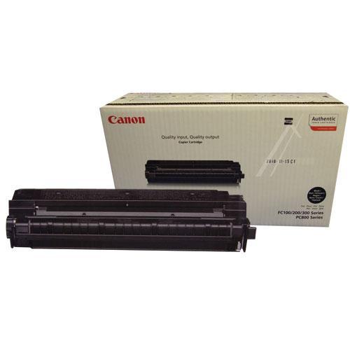 Toner czarny do drukarki  1491A003,0