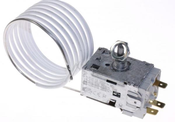 Termostat A130497 do lodówki Indesit C00059188,0