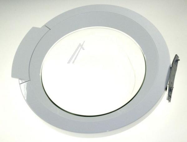 Szkło | Szyba drzwi do pralki 00702562,0