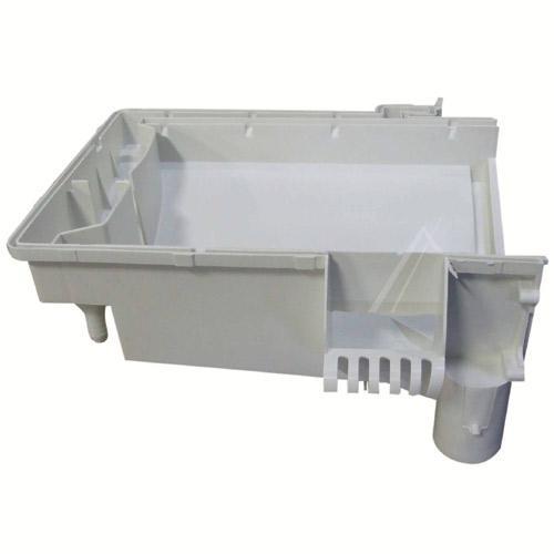 Komora pojemnika na proszek (dolna) do pralki 348004500,0