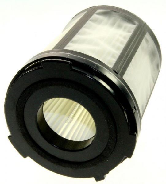 Filtr cylindryczny z obudową do odkurzacza G41080,0