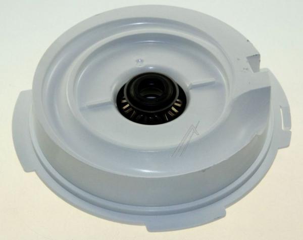 Obudowa silnika pompy myjącej do zmywarki 00488184,0