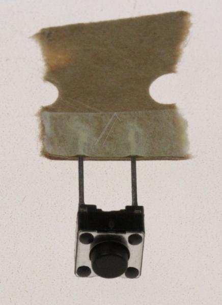 140313B mikroprzełącznik h:5m LG,0