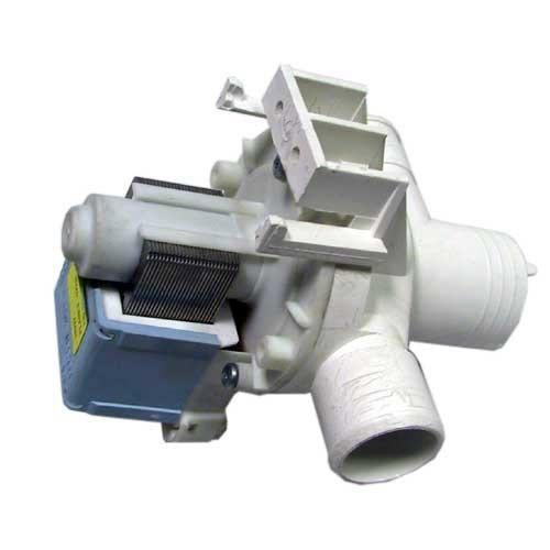 Pompa odpływowa kompletna do pralki 57328,0