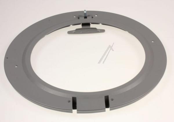 Obręcz | Ramka wewnętrzna drzwi do pralki MDQ61860901,0