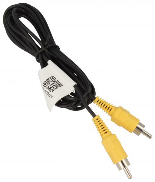 Kabel CINCH 3m AH3940001V (wtyk/wtyk),0