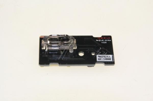 EBR64966201 moduł odbiornika podczerwieni LG,0