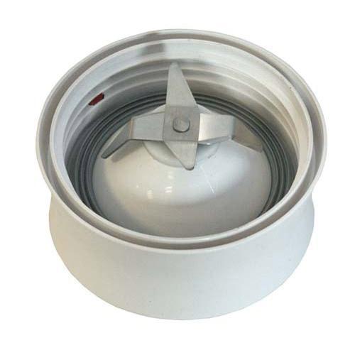 Nóż tnący blendera do robota kuchennego Kenwood KW684416,1
