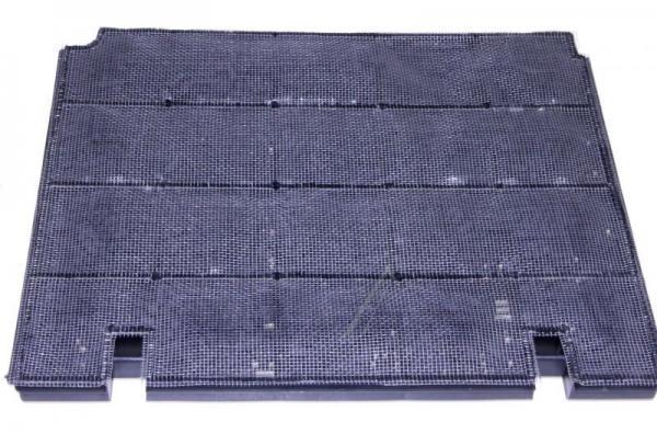 Filtr węglowy aktywny w obudowie do okapu 50279894005,0