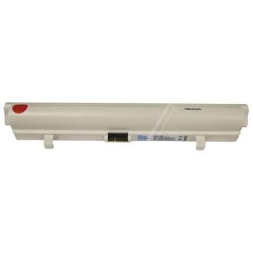 COMPA1111117 Akumulator | Bateria do laptopa (11.1V 4400mAh) Li-Ion,0