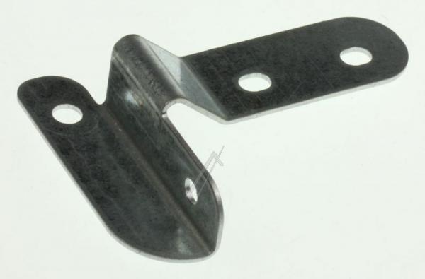 Prowadnica | Mocowanie zawiasu pokrywy lewe do kuchenki 225295,0