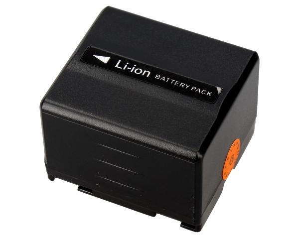 CAMCA74032 Bateria   Akumulator 7.4V 1500mAh do kamery,0
