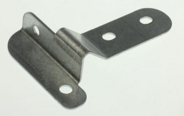Prowadnica | Mocowanie zawiasu pokrywy prawe do kuchenki 225303,0